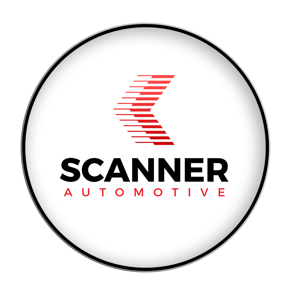Scanner Automotive